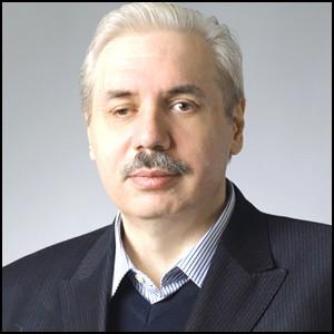 Презентация книг Николая Левашова в Украине