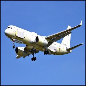 Оккупанты уничтожают наш авиапром