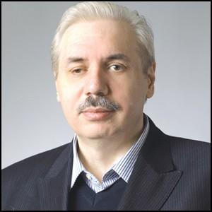 Николай Левашов – патриот Руси и планеты