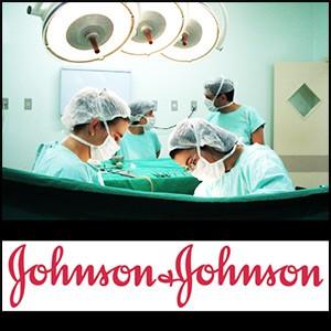 Жертвы компании Johnson & Johnson учат уроки демократии