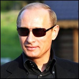 Россия наращивает противодействие США и остальным демократам