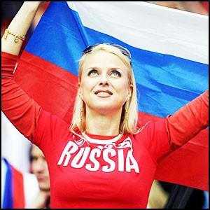 Россия: «не в силе бог, а в правде» – врагам никто и ничто не поможет