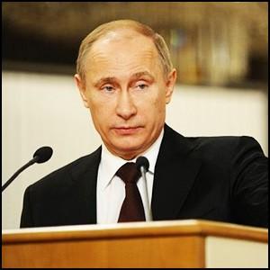 Россия против ювенального безпредела