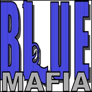 Как устроена голубая мафия