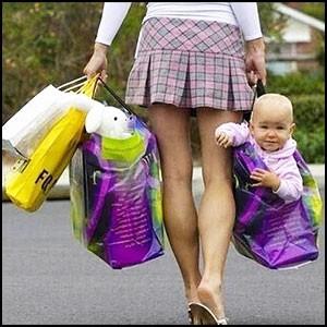 Продажа детей оптом и в розницу