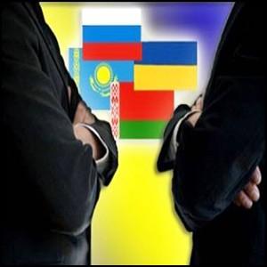 Половина украинцев ничего не знает о Таможенной Союзе. Информация скрывается…
