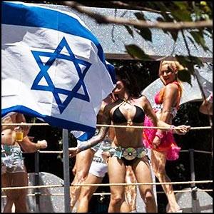Народы западной Европы испорчены сионизмом до последней степени, они деградировали…