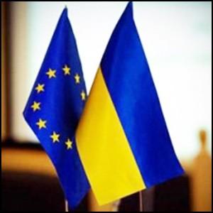 Украина нужна Европе как территория, а не как дополнительный кагал халявщиков…