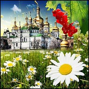 Русофобия взращивалась на Украине австрийцами и поляками очень долгое время…