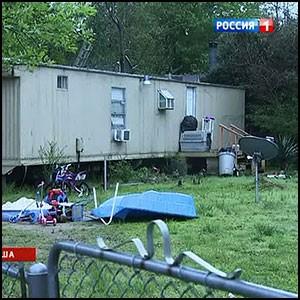 Трое русских детей провели 10 лет в семье психованных садистов в США…