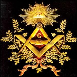 Великодержавный шовинизм навязывался всем странам, отколотым от великой Руси