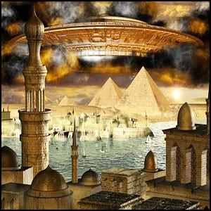 Правда о происхождении человека на Земле – гораздо интереснее вымыслов