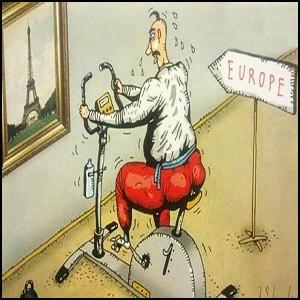 Химера «европейского выбора»