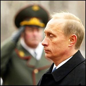 Противостояние между Русью и нерусью не прекращается ни на секунду