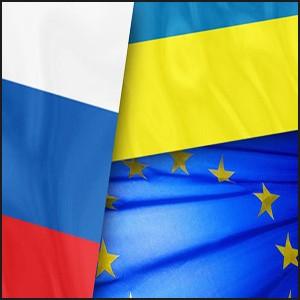 Украина: возможно ли спасение?