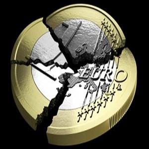 В Европе население грабят системно и без всякого стеснения