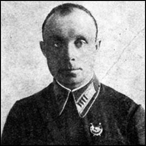 Русские люди во время тяжких испытаний Войны совершили тысячи подвигов