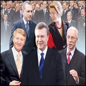 Украина пока движется не в ту сторону