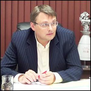 Большое и очень полезное интервью Евгения Фёдорова
