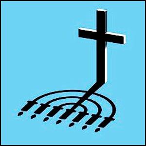 Крещение (христианизация) – это часть большой Войны против Руси