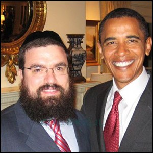 Сионистские США постепенно навязывают своё влияние всему миру