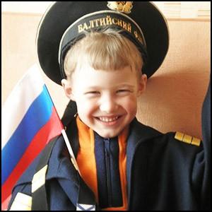 Русские – самый удивительный и интересный народ на Земле