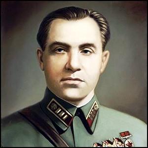 Неизвестные сведения о лучшем диверсанте Советского Союза