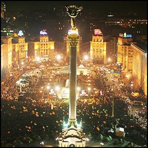 Любая революция – это преступление, это государственный переворот!
