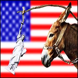 Сионистское руководство обобрало народ США до нитки
