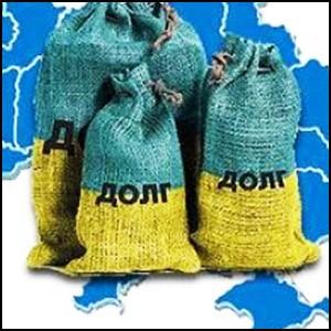 ЕС – это банда негодяев, и хорошо, что Украину туда никогда не примут