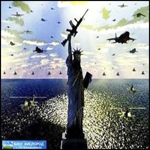 Мир живёт предчувствиями цунами