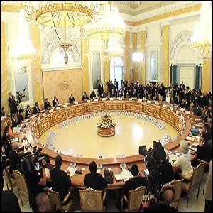 Итоги встречи G20 – торг не закончен