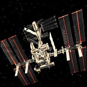Милитаризация Космоса идёт семимильными шагами