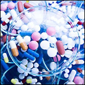 Фармагеноцид. Лекарства-убийцы
