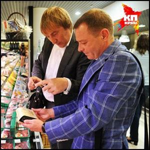 В большинстве магазинов большинство товаров – ненужные!