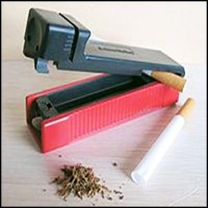 В Польше теперь у большинства населения не хватает денег даже на сигареты