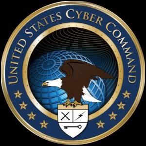 Сионистская мафия старается гадить даже в киберпространстве