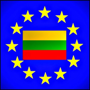 Что происходит в Литве и ждёт Украину?