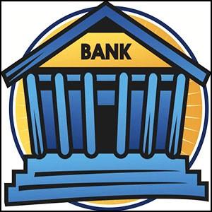 Мировую финансовую мафию начали призывать к порядку