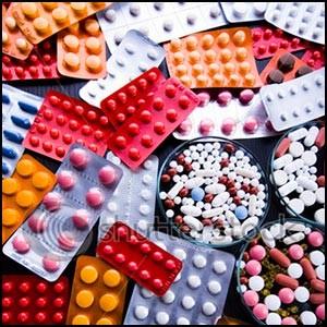 Медицина сегодня везде одинаковая: главная цель – вытащить из людей деньги