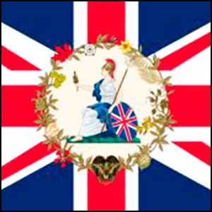 Богатство Британской империи создано за счёт ограбления Китая