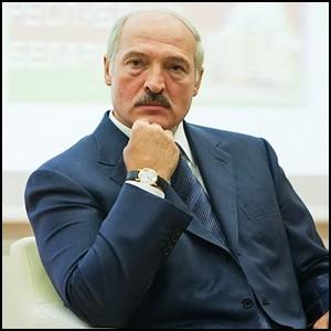 Положительный опыт Белоруссии в решении проблем с мигрантами