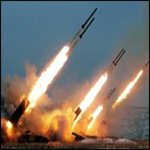 Захват Украины – это продолжение войны против России
