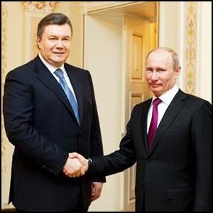 Россия делает Украине последнее предложение