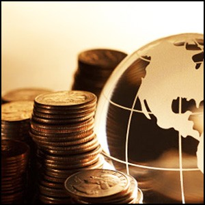 Экономическая теория должна предусматривать персональную ответственность