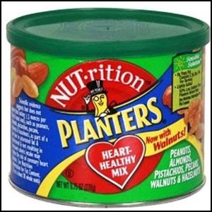 Еда, производимая на Западе, почти на 100% синтетическая