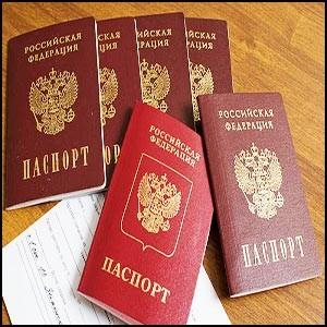 С Нового года в России заработали новые законы