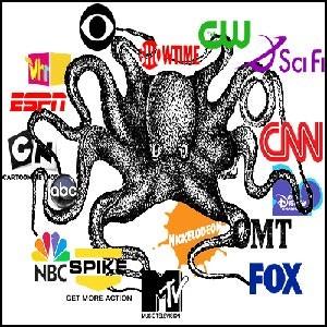 Монополия в СМИ позволяет использовать тонкие технологии уничтожения