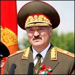 Президент Лукашенко болеет душой за страну и за народ