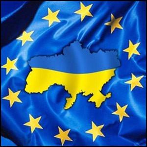Янукович пытается сохранить целостность Украины